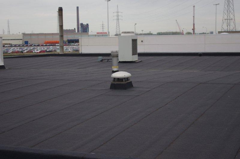 Roofing antraciet (5)